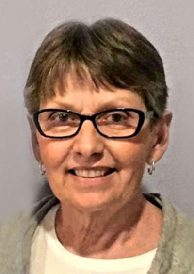 2-1 Anita Moore obit mug