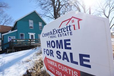 210226-HP-housing-sales-photo.jpg