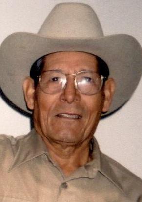 Manuel Estrada