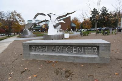 Krasl Art Center for web