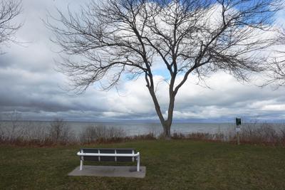 201202-HP-lookout-park-photo