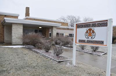 BHHS to receive new security cameras over spring break