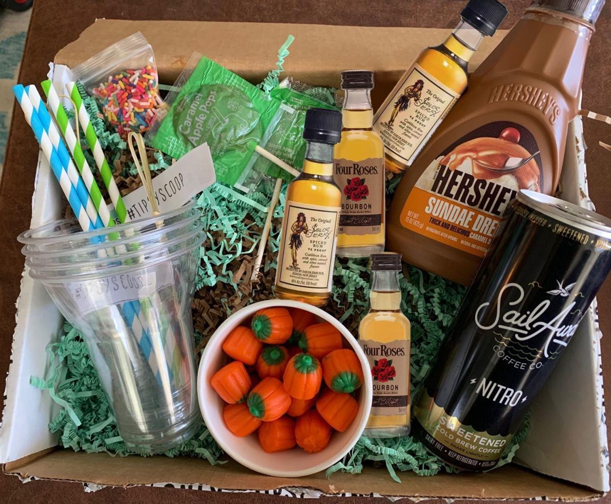 Tipsy Scoop cocktail kit.jpeg