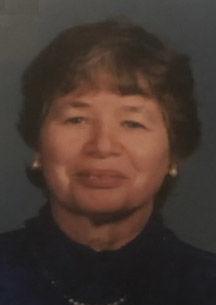 Olga Linke