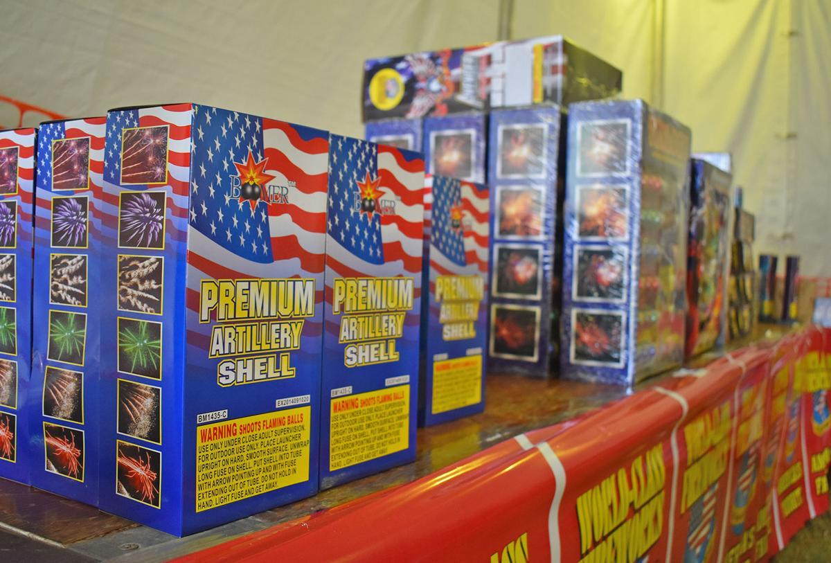 210629-HP-fireworks-pic2.jpg