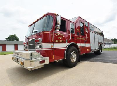 210715-HP-lincoln-twp-fire-truck-photo.jpg