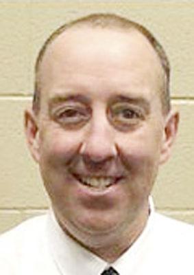 Arnold named South Haven mayor pro-tem
