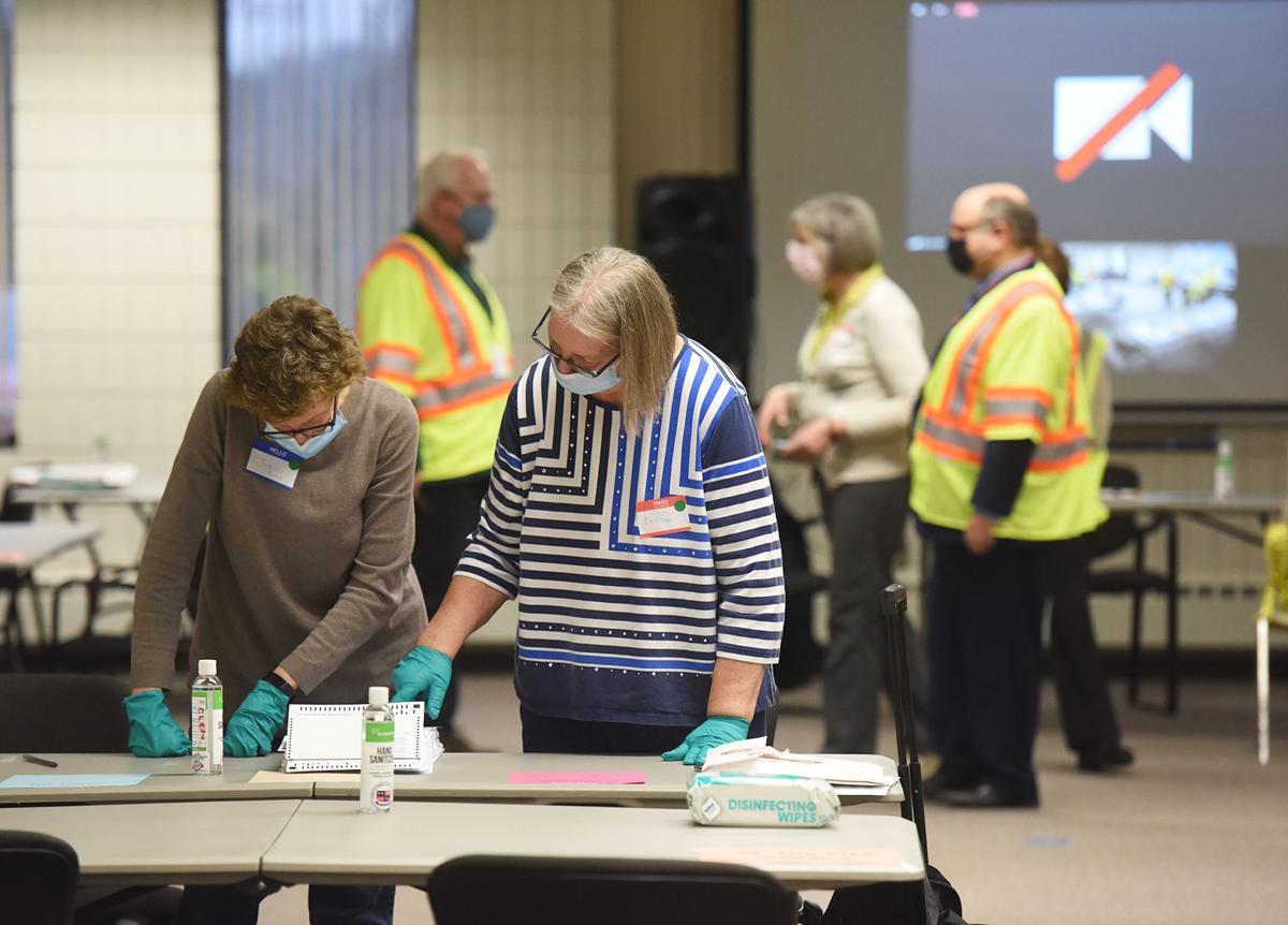 201209-HP-election-recount2-photo.jpg