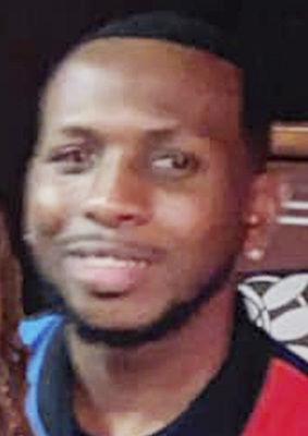 Benton Harbor police say suspect in murder commits suicide
