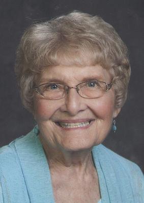 Bertha G. Amtower