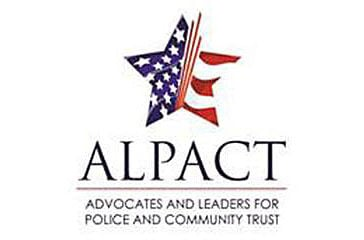 ALPACT web only