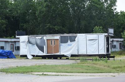 210807-HP-royalton-twp-trailers-photo.jpg