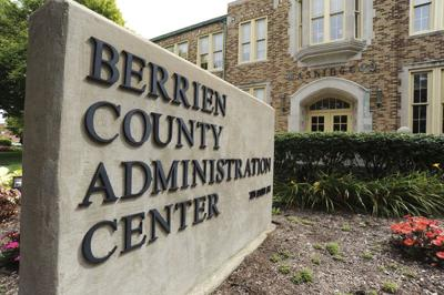 Berrien County commissioner warns of snowballing spending