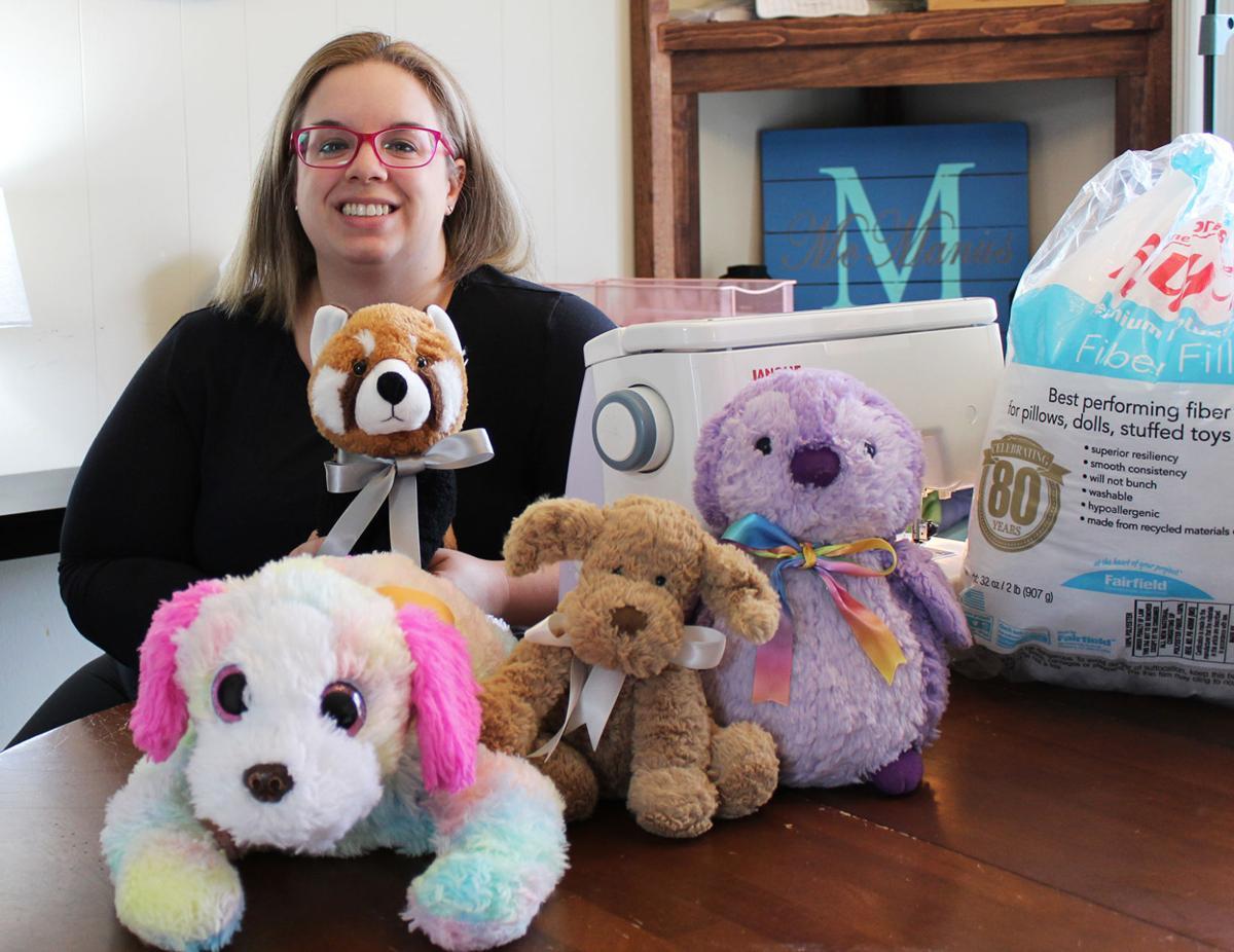 210325-HP-stuffed-animals1-photo.jpg