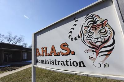 Uncertainty continues about future of BHAS