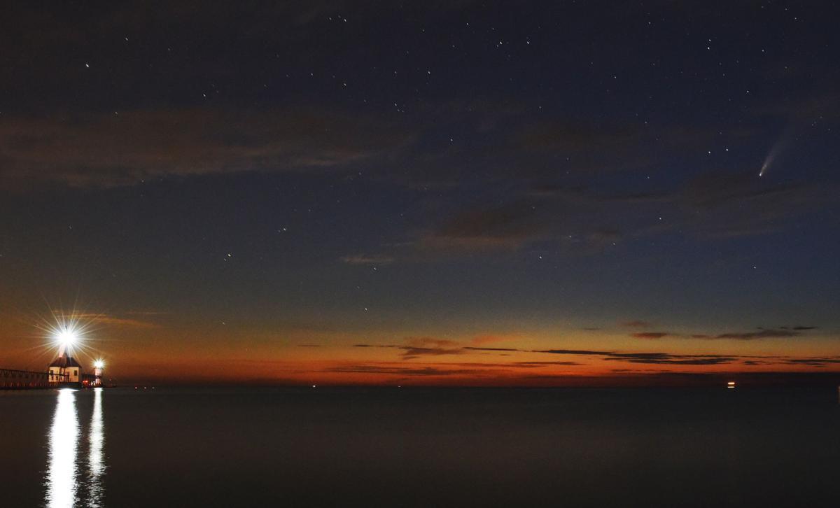 200905-HP-neowise-comet-photo.jpg