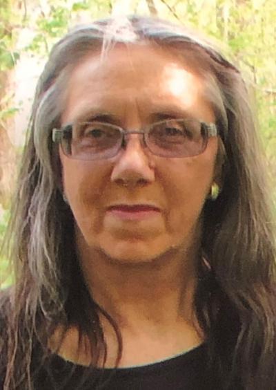 Barbara Ann Creech