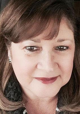 Covert school board member out after tweet denying Sandy Hook