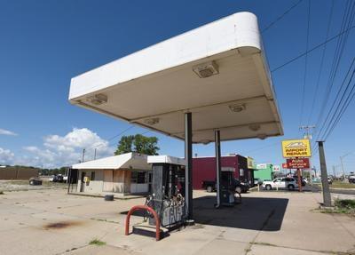 210911-HP-m139-gas-station-photo.jpg
