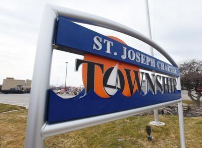 St. joseph township - web only