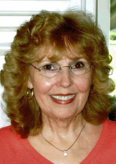 Judy K. Smallwood