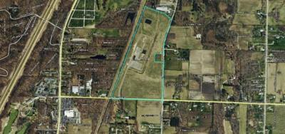 LECO Corp. donates industrial property to Cornerstone Alliance