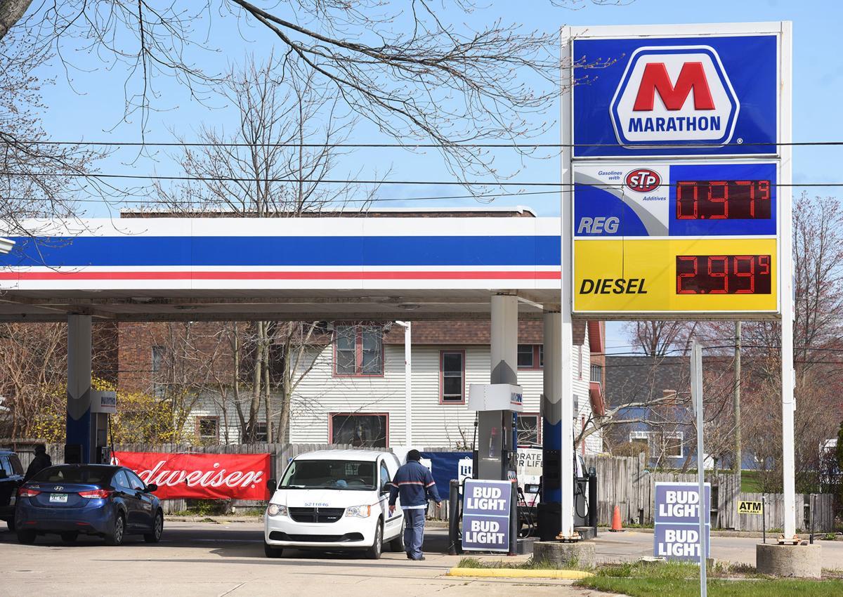 200422-HP-gas-prices1-photo.jpg