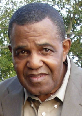 Melvin Grandville Carpenter
