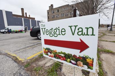 210609-HP-veggie-van-file-photo.jpg