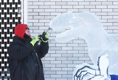 210129-HP-sj-ice-fest-file-photo.jpg