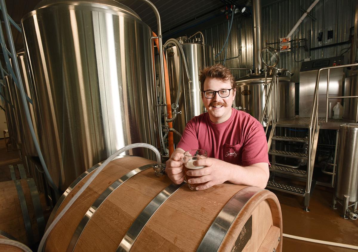 210505-HP-seedz-brewery1-photo.jpg