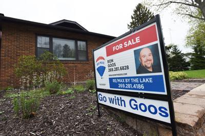 210504-HP-housing-market-photo.jpg