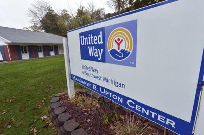United Way awarded $78,000 for food, shelter programs