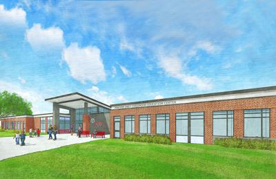 210603-HP-paw-paw-Early-Childhood-Center-Rendering.jpg