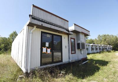 Royalton Township seeks compromise over trailers