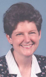 Carolyn Willobee
