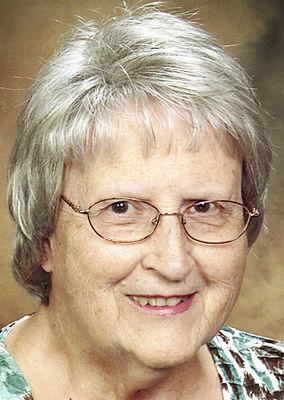 joan b shimer gernaat obituaries