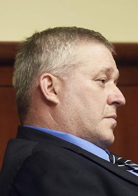 Judge to issue verdict Tuesday in Johnson case
