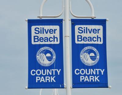 silver beach county park 2017.jpg