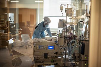 201128-HP-covid-nurses2-photo.jpg