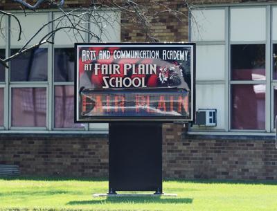 210918-HP-fair-plain-school-photo.jpg
