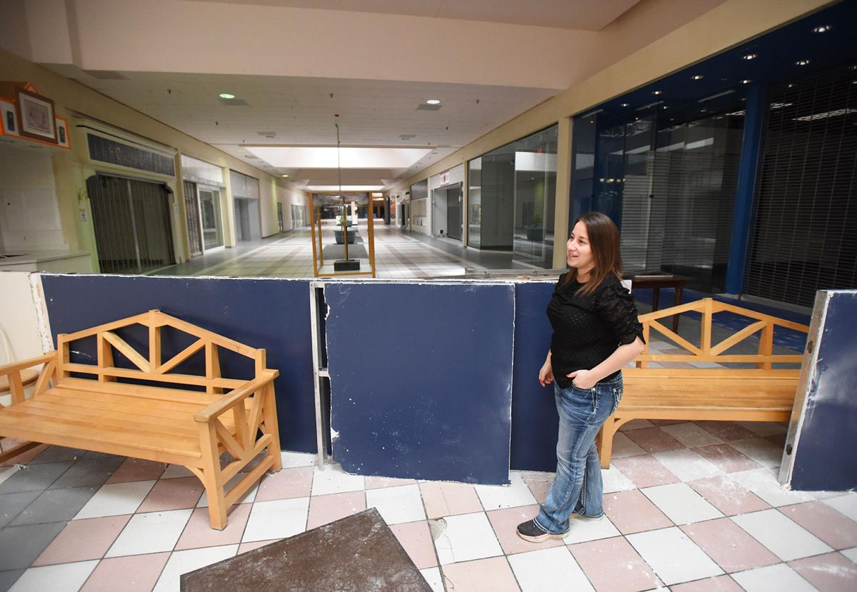 210311-HP-orchards-mall1-photo.jpg