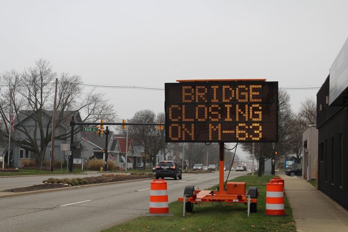 11-28 bridge closure pic1.JPG