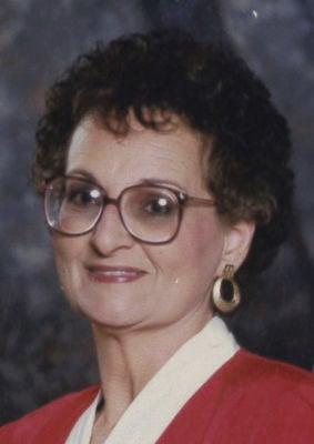 Carole S. Meeker