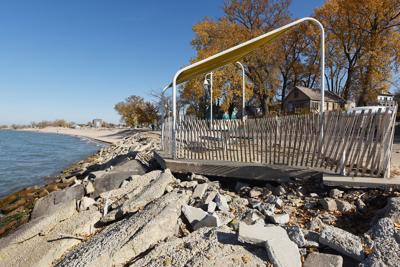 201110-HP-beach-erosion-file photo