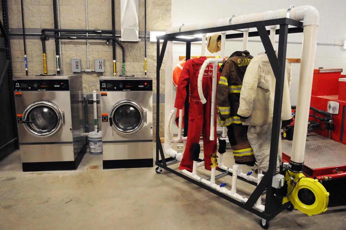 200130-HP-firefighter-protection2-photo.jpg