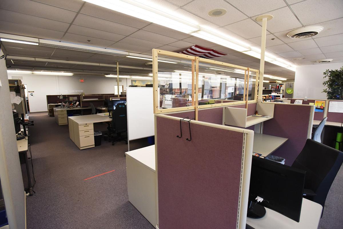 210605-HP-covid-office-return3-photo.jpg