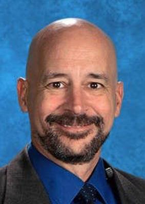 Principal on probation after drunken driving plea