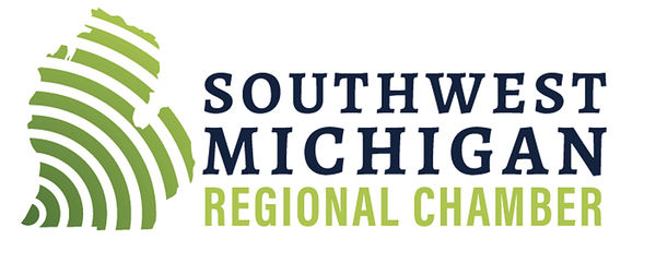 Chamber reveals new name, logo