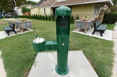 200909-HP-stevensville-water-fountain-photo
